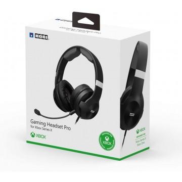 Oficiāli Licencētas HORI Gaming Pro Austiņas Ar Vadu Xbox One Xbox Series (Jaunas)