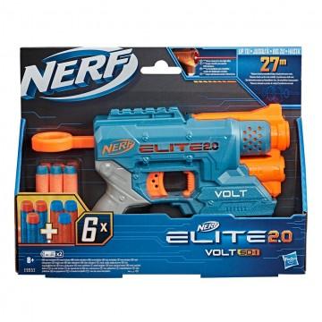 NERF Elite 2.0 Volt SD 1 (Jauna)