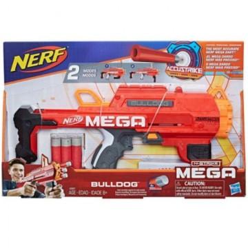 NERF Mega Bulldog (Jauna)