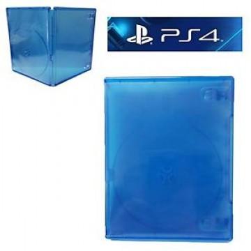 PlayStation 4 Oriģinālais Spēles Vāciņš (Jauns)