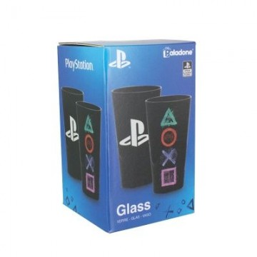 PlayStation Glāze 400ml (Jauna)
