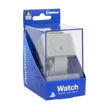 PlayStation One Rokas Pulkstenis (Jauns)