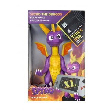 Pults Turētājs Spyro XL (Jauns)