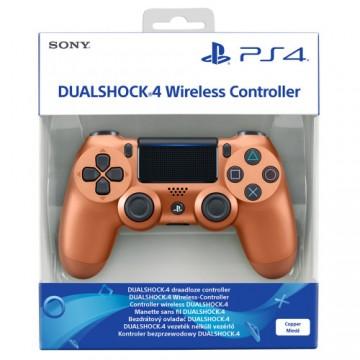 Sony Dualshock 4 V2 Bez Vadu Pults Vara (Jauna)