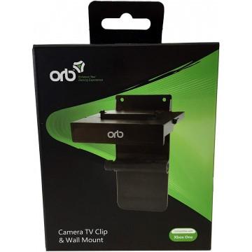 Xbox One Kinect Sensora TV jeb Sienas Turētājs (Jauns)