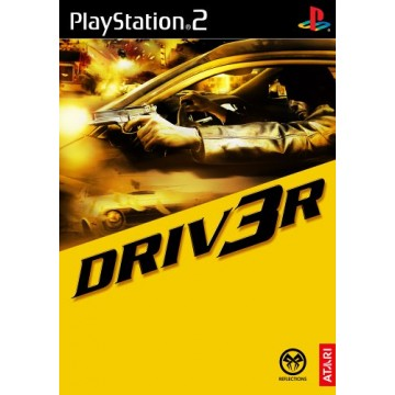 Driver (Lietota)
