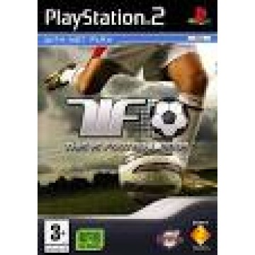 This is Football 2004  (Preowned)