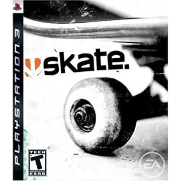 Skate (Lietota)