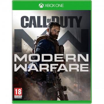 Call of Duty Modern Warfare Rezervē Jau Tagad (Jauna)