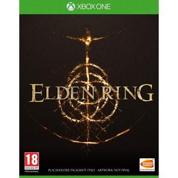 Elden Ring Rezervē Jau Tagad (Jauna)