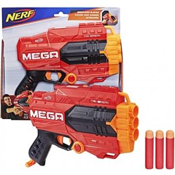 NERF Mega Tri Break (Jauna)
