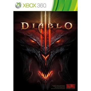 Diablo 3 (Jauna)